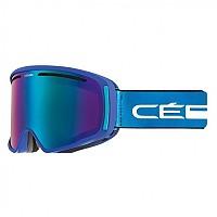 [해외]CEBE Core M Full Matt Blue