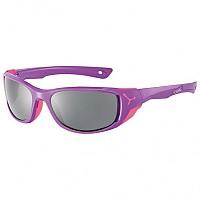 [해외]CEBE Jorasses M Shiny Purple / Pink