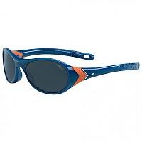 [해외]CEBE Cricket Shiny Blue / Orange