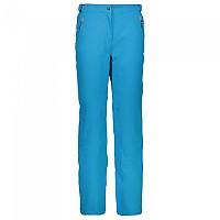 [해외]CMP Womens Pants Blue Jewel