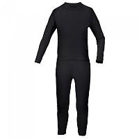 [해외]CMP Underwear Set Dynamic Black