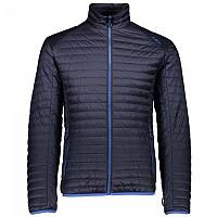 [해외]CMP Jacket Antracite / Royal
