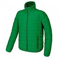[해외]CMP Jacket Irish / Black