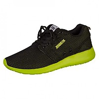 [해외]JOBE Discover Lace Lime Black / Green