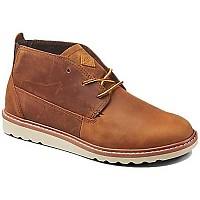 [해외]리프 Voyage Boot LE Brown