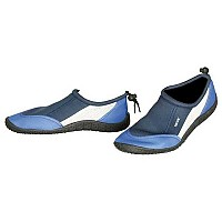 [해외]씨악서브 Reef Beach Shoes