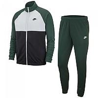 [해외]나이키 Sportswear PK Galactic Jade / Black / White