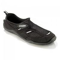 [해외]크레시 Noumea Pool Shoe