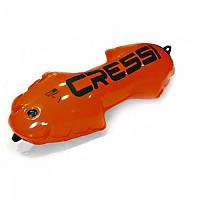 [해외]크레시 Mini Torpedo 7´ Buoy