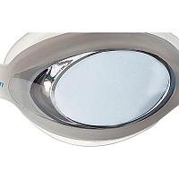 [해외]크레시 Fast Optical Lens Transparent