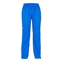 [해외]헤드 마레스 Pants Light Blue