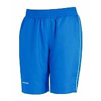 [해외]헤드 마레스 Bermuda Light Blue