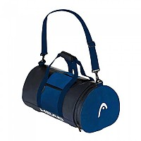 [해외]헤드 마레스 Training Bag 27L Black