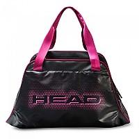[해외]헤드 마레스 Bag Lady