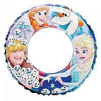 [해외]인텍스 Frozen Inflable Wheel