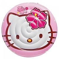 [해외]인텍스 Hello Kitty Island Pink