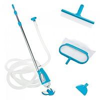 [해외]인텍스 Deluxe Maintenance Kit White / Blue