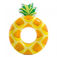 [해외]인텍스 Pineapple Yellow / Orange