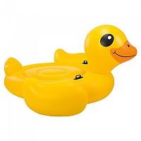 [해외]인텍스 Mega Duck Yellow
