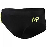 [해외]MICHAEL 펠프스 Arkos Swimming Brief 6137075003 Black / Bright Yellow
