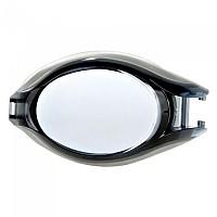[해외]스피도 Pulse Optical Lens Silver / Smoke