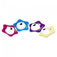 [해외]스피도 Sea Squad Starfish Flip Toy Assorted