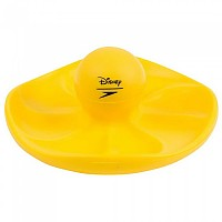 [해외]스피도 Disney Skim Mickey Yellow