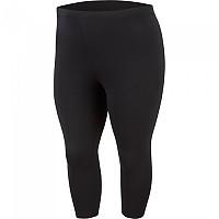 [해외]나이키 Sportswear Leg A See Big Black / White