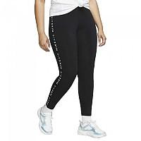 [해외]나이키 Sportswear Air Big Black