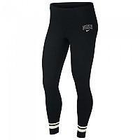 [해외]나이키 Sportswear Varsity Black / Sail