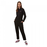 [해외]반스 Lady Coverall Black
