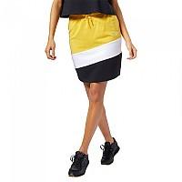 [해외]리복 CLASSICS Vector Pack Jersey Toxic Yellow