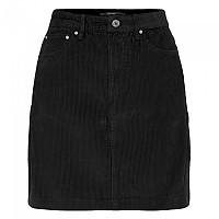 [해외]베로모다 Karina Hr A-Shape Cord Short Noos Black
