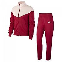 [해외]나이키 Sportswear PK Noble Red / Echo Pink / Sail
