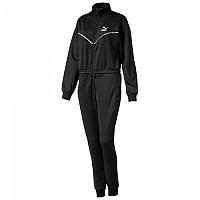 [해외]푸마 SELECT XTG Overall Puma Black