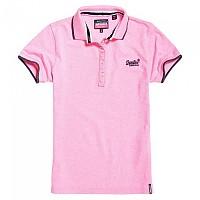 [해외]슈퍼드라이 Pacific Fluro Pink