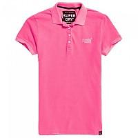 [해외]슈퍼드라이 Cotton Fluro Pink