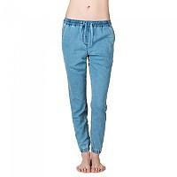 [해외]립컬 Avesta Pants Crown Blue