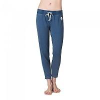 [해외]립컬 스캇i Pants Insignia Blue