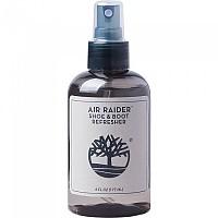 [해외]팀버랜드 Air Raider Man137023663 Grey