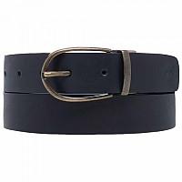 [해외]팀버랜드 Reversible Belt Forged Iron