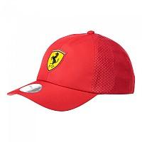 [해외]푸마 Scuderia Ferrari Team Rosso Corsa