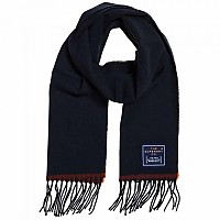 [해외]슈퍼드라이 Solid Capital Tassel Navy