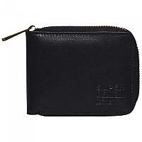 [해외]슈퍼드라이 Wing Zip Wallet In A Tin Black