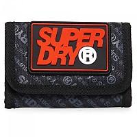 [해외]슈퍼드라이 Super Boy Dark Marl