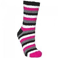 [해외]TRESPASS Snuggie Pink Glo Leopard / Stripe