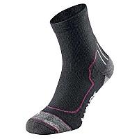 [해외]바우데 TH Wool Socks Lily