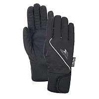 [해외]TRESPASS Whiprey Gloves Black