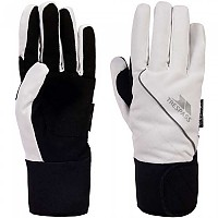 [해외]TRESPASS Whiprey Gloves White