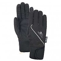[해외]TRESPASS Whiprey Glove Black